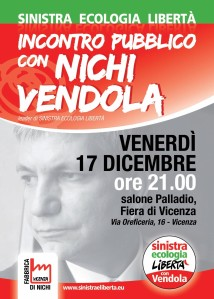 https://seltv.files.wordpress.com/2010/12/volantino2bvendola2ba2bvicenza.jpg?w=214