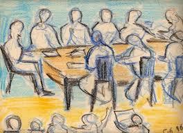 riunione2