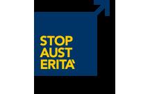 stop austerita