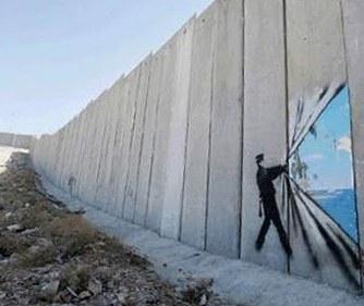 Muro-di-Israele-2