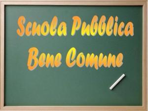 scuolpubb_benecomune
