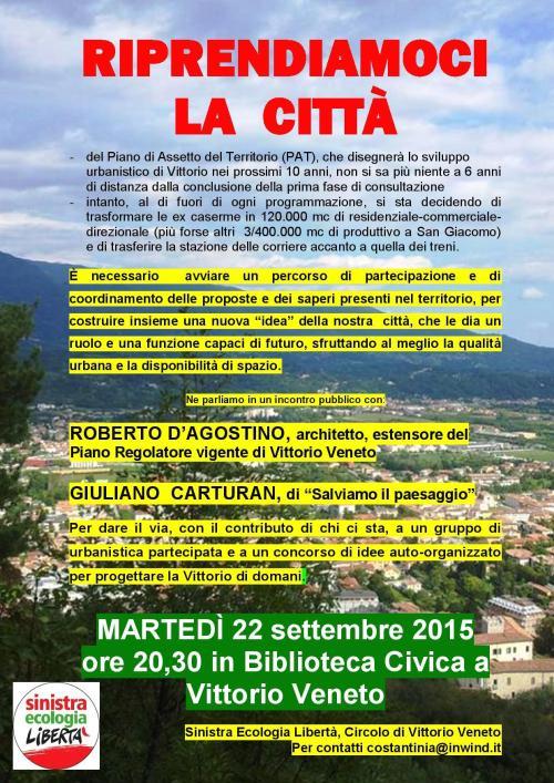 RIPRENDIAMOCI LA CITTA2-page-001